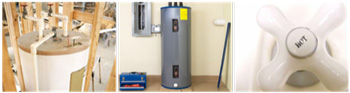 Water Heater Installation Salt Lake City